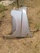 Крыло. Honda Stepwgn, RF3, RF4