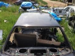 Крыша. Toyota Camry, SV32