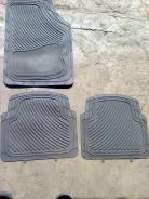 Коврики резиновые на Chrysler Cirrus/Stratus.