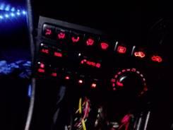 Блок управления климат-контролем. Toyota Celica Toyota Curren