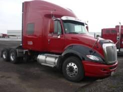 """International Prostar. Компания """"SL Truck"""" предлагает к продаже (CAT-13), 13 000 куб. см., 30 000 кг."""