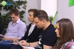 English Staff-английский язык с преподавателями из Великобритании