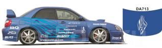 Оракал. Subaru Impreza WRX STI, GDB