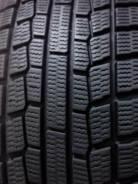 Bridgestone Blizzak Revo1. Всесезонные, 2012 год, износ: 5%, 4 шт