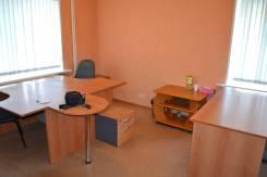 Офисные помещения. 30 кв.м., улица Нахимова 1, р-н Столетие