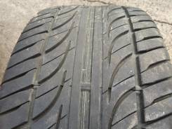 Goodyear Eagle LS 2000. Летние, 2006 год, износ: 40%, 1 шт