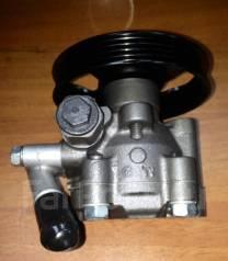Гидроусилитель руля. Nissan Sunny, B14 Двигатели: GA15DE, GA15E, GA15S, GA15DS