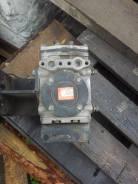 Компрессор кондиционера. Nissan Diesel, CM87KE Двигатель FE6