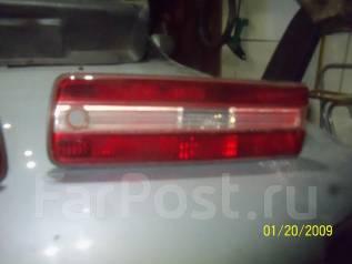 Стоп-сигнал. Toyota Mark II, GX100, JZX100, LX100, 100