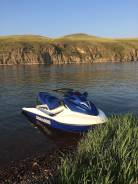 BRP Sea-Doo. 155,00 л.с., 2002 год год