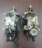 Топливный насос высокого давления. Toyota Hiace, KZN185, KZN185G, KZN185W Toyota Hilux Surf, KZN185, KZN185G, KZN185W Двигатель 1KZTE