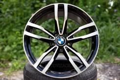 """BMW. x19"""", 5x120.00, ЦО 72,0мм."""