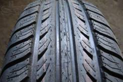 Кама Kama Breeze НК-132, 175/65 R14