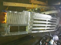 Решетка радиатора. Hino Ranger