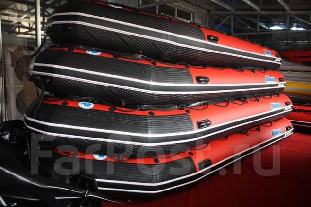 накладки надувных лодок