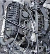 Двигатель на Mercedes ML163 v2.7 дизель cdi в наличии - продам