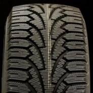 Nokian Nordman RS. Зимние, шипованные, 2013 год, без износа, 4 шт