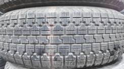 Bridgestone Blizzak Extra PM-30. Всесезонные, износ: 20%, 2 шт
