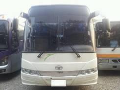 Daewoo BH120F. , 11 000 куб. см., 46 мест. Под заказ