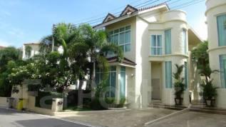 Сдам в аренду Виллу(3 спальни) на о. Пхукет. Таиланд. Собственник.