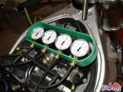 Моторем-ремонт снегоходов, квадроциклов, гидроциклов, мотоциклов