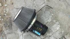 Фильтр нулевого сопротивления. Subaru