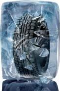 Marangoni 4 ICE E+. Зимние, шипованные, 2014 год, без износа, 4 шт