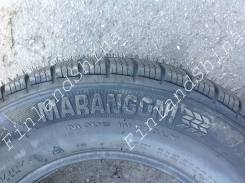 Marangoni 4 ICE E+. Зимние, 2013 год, без износа, 4 шт