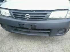 Капот. Nissan AD, VFY11 Nissan AD Van, VFY11
