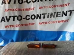 Поворотник. Toyota Sprinter Marino, AE101 Двигатель 4AGE