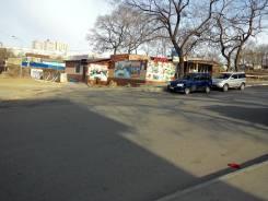 Помещения свободного назначения. Улица Калинина 273а, р-н Чуркин, 250 кв.м.