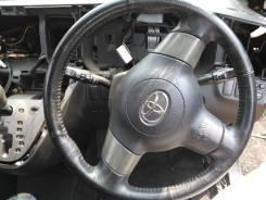 Подушка безопасности. Toyota Wish, ZNE10, ZNE14