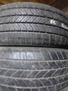 Bridgestone Potenza RE88. Летние, износ: 10%, 2 шт