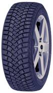 Michelin X-Ice North XIN2. Зимние, шипованные, 2016 год, без износа, 4 шт