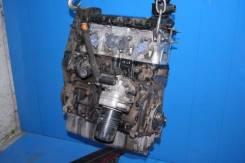 Контрактный двигатель VW transporter 2.0 - AXA