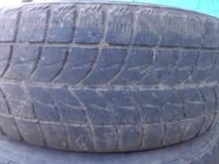 Bridgestone Blizzak WS-60, 195/65R15