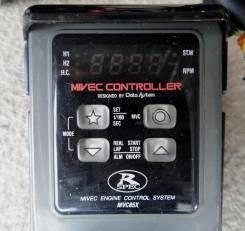 Буст-контроллер. Mitsubishi