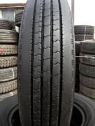 Dunlop SP LT 33. Летние, износ: 10%, 1 шт