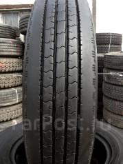 Dunlop SP LT 33 (2 шт.), 215/85 R16 L T. Летние, износ: 10%, 1 шт
