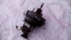 Вакуумный усилитель тормозов. Toyota Mark II, GX81 Двигатель 1GFE