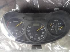 Спидометр. Subaru Impreza, GG2 Subaru Impreza Wagon, GG2