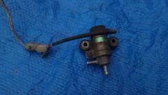 Датчик давления турбины. Subaru Legacy B4, BE5 Subaru Legacy, BE5, BG5, BH5