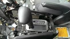 Ручка переключения автомата. Nissan Primera, QP12 Двигатель QG18DE