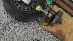 Цилиндр главный тормозной. Nissan Primera, QP12 Двигатель QG18DE
