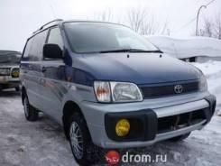 Поворотник. Toyota Town Ace Noah, SR50G, SR40G, SR, CR