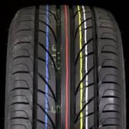 Bridgestone Sporty Style MY-02. Летние, без износа, 4 шт