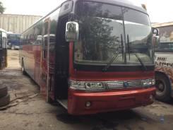 Kia Granbird. Автобус, а так же любые модели автобусов под ПТС, имеются или под ваш,, 12 000 куб. см., 47 мест