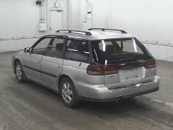 Subaru Legacy. BG5171517, EJ20TT