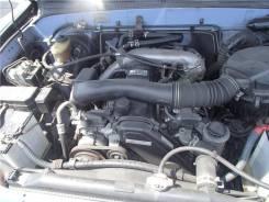 Двигатель 1-й комплектности с косой