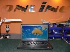 "Lenovo. 15.6"", ОЗУ 3072 Мб, диск 500 Гб, WiFi"